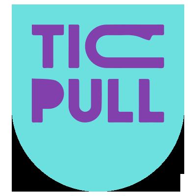 ticpull-logo